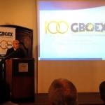 Palestra 100 anos GBOEX - SINDSEG/RS - 16 de abril