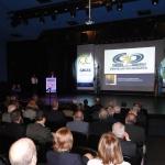 Sessão Solene - Conselho Deliberativo - 23 de maio