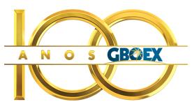 Logo GBOEX