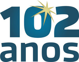 102anos