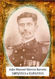 1913_a_1915_João_Manoel
