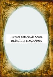 1915a_Juvenal
