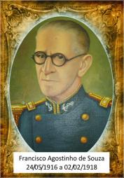 1916_a_1918_Francisco_Agostinho