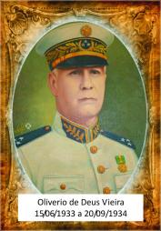 1933b_a_1934_Oliverio