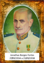 1934_a_1938_Jonathas