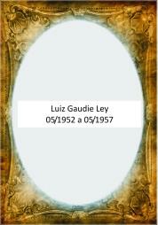 1952_a_1957_Luiz