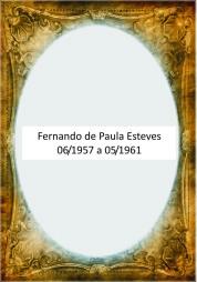 1957_a_1961_Fernando