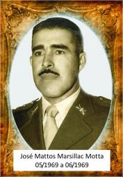 1969a_José_Mattos