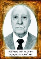 1974_a_1981_José_Pedro