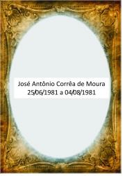 1981b_José_Antonio