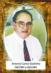 1984_Antonio Carlos Godinho
