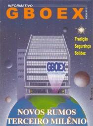 1998 - 02