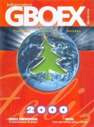 1999 - 04