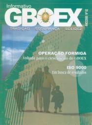 2000 - 02