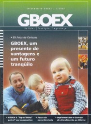 2002 - 01
