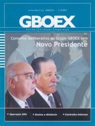 2005 - 01