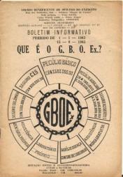 Boletim Informativo 1963_Página_01