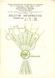 Boletim Informativo - abril-setembro1964_Página_1
