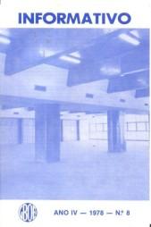 Informativo GBOEX - 1978 n°8_Página_1
