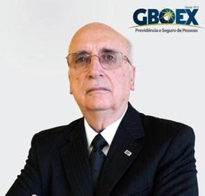 gboex centenario