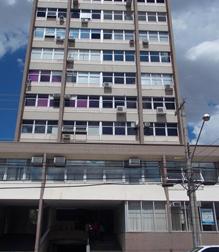 Campo-Grande100