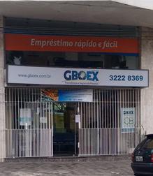 Curitiba100