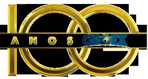 Selo-100-anos+-logomarca-Sem-conceito