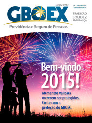 2015-informativo-gboex